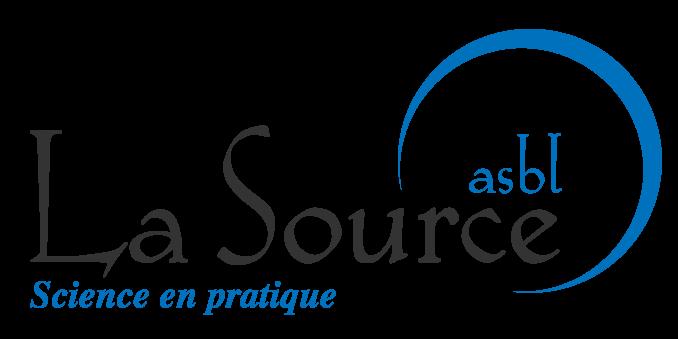 La Source ASBL